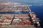تجارت ایران در محاصره چند تهدید!