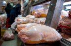 مرغ به کمتر از قیمت مصوب میرسد؟