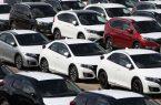 خودروهای خارجی اروند چگونه از دیگر مناطق آزاد سر در میآورند؟