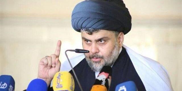 تشکیل کمیته پیگیری سرنوشت امام موسی صدر