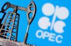 رشد تولید ماهانه نفت اوپک رکورد ۱۵ ماهه زد