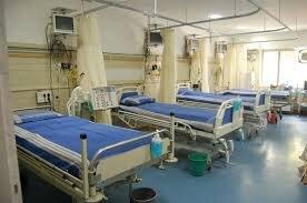 خرید بیش از یک میلیارد تومان تجهیزات پزشکی توسط خیرین کردستانی