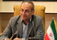 اعلام محدودیتهای جدید در خوزستان / تعطیلی یک هفتهای بازار در شهرهای قرمز