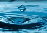 خوزستانیها آب ذخیره کنند / مستنداتی از اختلاط آب و فاضلاب اهواز نداریم