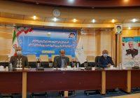 استاندار گلستان: همه مکلف به اجرای قانون در انتخابات هستیم