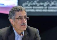 چرا تورم ایران بالاست؟ / دو راهکار برای کاهش تورم ۱۴۰۱