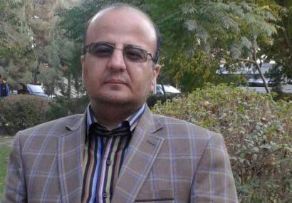 کرونا در کوچه های بن بست ایران/جامعه بین المللی کمک کند تا کرونا در ایران کنترل شود