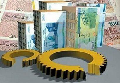 جزئیات بخشنامه جدید بانک مرکزی برای تسهیلات تولیدی